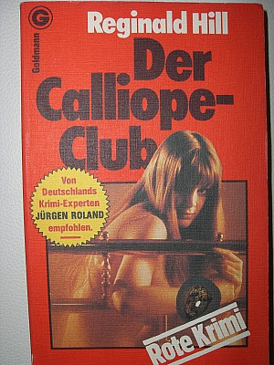 Der Calliope-Club