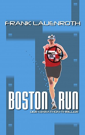 Boston Run