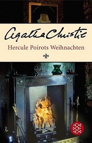 Hercule Poirots Weihnachten Krimi Couch De