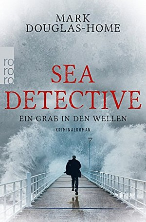Sea Detective - Ein Grab in den Wellen