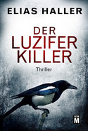 Der Luzifer-Killer