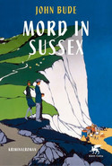 Mord in Sussex