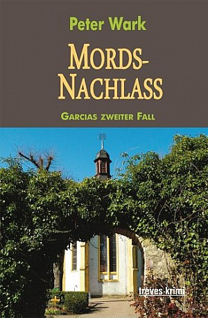 Mords-Nachlass