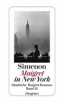 Maigret in New York