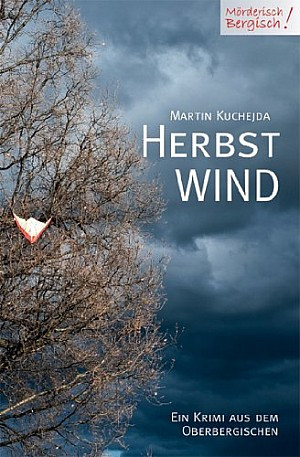 Herbstwind