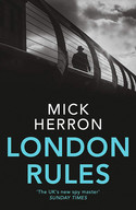 London Rules (Engl.)