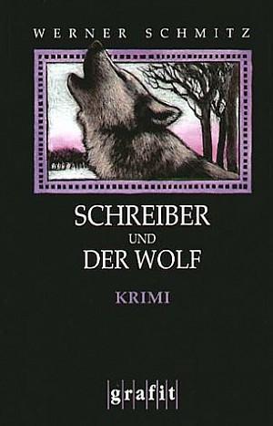 Der Wolf Krimi