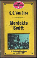 Mordakte Swift