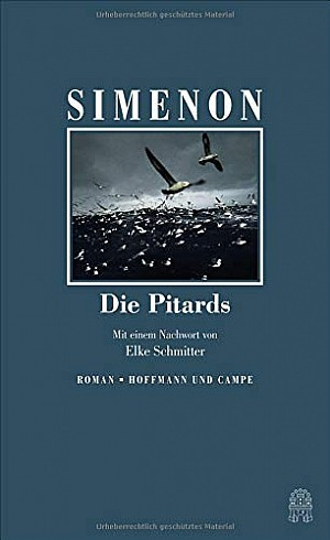Die Pitards