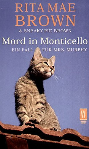 Mord in Monticello
