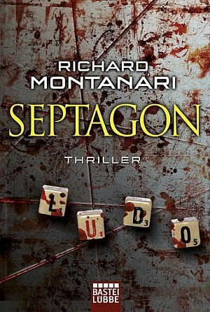 Septagon