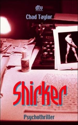 Shirker