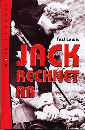 Jack Rechnet Ab