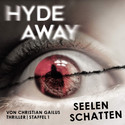 Hyde Away: Seelenschatten