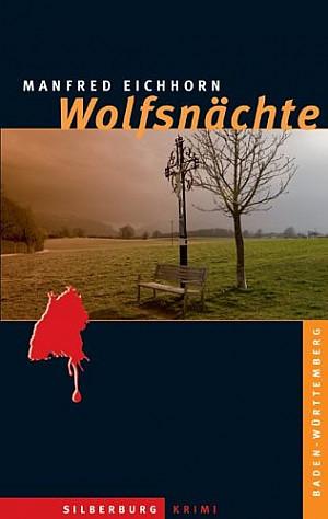 Wolfsnächte Bewertung