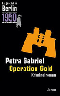 Operation Gold