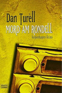 Mord am Rondell