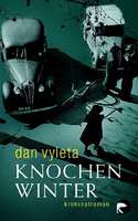 Knochenwinter / Pavel & Ich