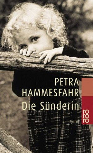 4af553a0ffa8bf Die Sünderin - Titel - Krimi-Couch.de