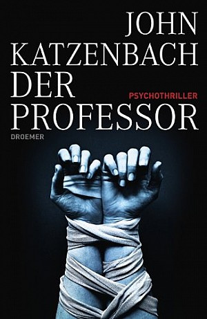 Der Professor Krimi Couch De