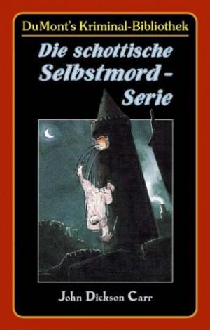 Schottische Serie