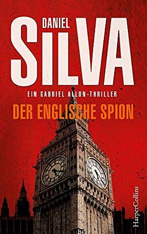 Spion Englisch