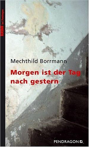 Suche nach Tag: sex in österreich