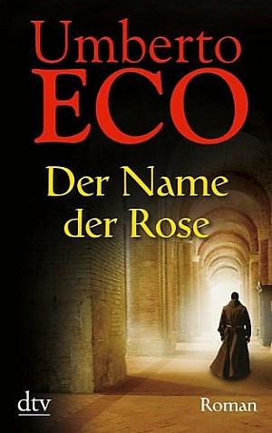 UNTERBELICHTET (Kriminalroman) (German Edition)