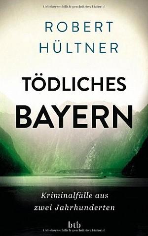 Bayern Krimi Film